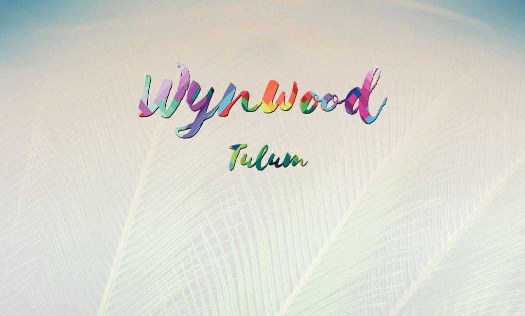 Wynwood Tulum