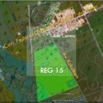 Lote con excelente plusvalía en región 15 – Tulum