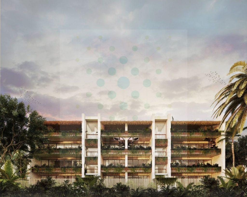 Exclusivos departamentos en desarrollo eco-chic de Tulum – Aldea Zama