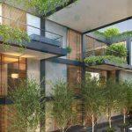 Exclusivos apartamentos en venta en increíble desarrollo en Región 15 – Tulum