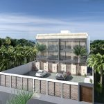 Preventa de últimos apartamentos disponibles oportunidad en Tulum
