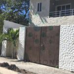 Beautiful home for sale in residential Riviera Tulum