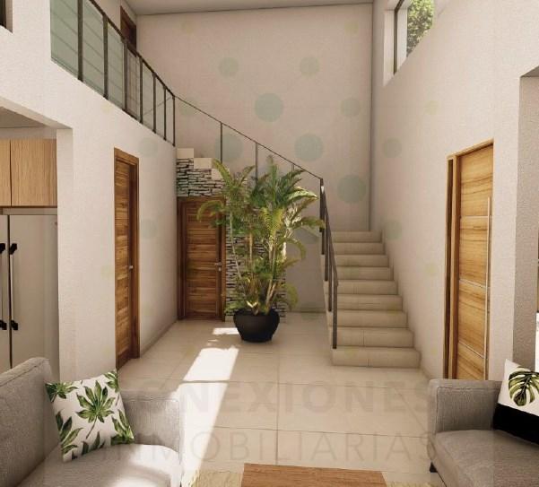 Casas con arquitectura contemporánea e innovadora a la venta en Tulum