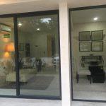 Rental of commercial space in Aldea Zama, on main avenue