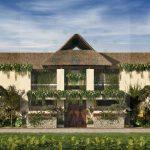 Apartamento un dormitorio en venta, en condominio dentro de Aldea Zama – Tulum