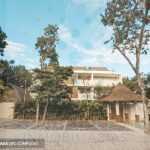 2 bedroom apartment for long term rent within Aldea Zama – Tulum