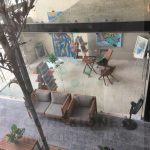 Rent of commercial premises in excellent project in Aldea Zama – Tulum