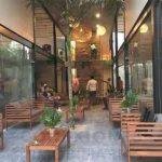 Renta de locales comerciales en excelente proyecto en Aldea Zama – Tulum