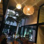 Rent of commercial premises in excellent project in Aldea Zama – Tulum