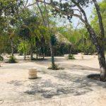 Oportunidad única, lote mixto en venta en exclusiva zona comercial – Tulum
