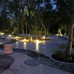 For sale lots with mixed use in Aldea Zama Tulum