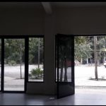 Commercial space for rent in Aldea Zamá Tulum