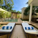 READY TO MOVE IN 3 BEDROOM HOUSE FOR SALE IN ALDEA ZAMA