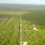 REGION 8 BETWEEN 5TH AVENUE AND REGION 15, ROI INSURED, LAND FOR SALE